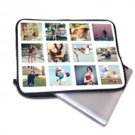 "Obal na laptop 10"", Mozaika"