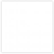 Plagát, Prázdna šablóna, 30x30 cm