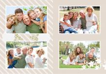Fotokniha Spoločné chvíle, 20x30 cm