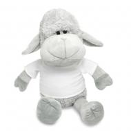 Maskot Biela ovečka, Váš projekt Ovečka