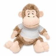 Maskot Opička, Váš projekt Opička