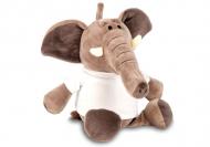 Maskot Slon, Váš projekt Slon