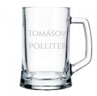 Krígeľ Tomášov polliter