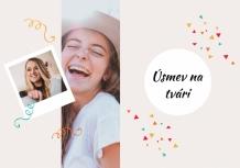 Fotokniha Všetko najlepšie!, 20x30 cm