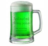 Krígeľ Zelený pohar na Zelený štvrtok