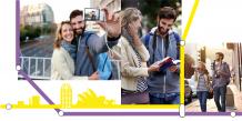 Fotokniha Výlet do mesta, 30x30 cm
